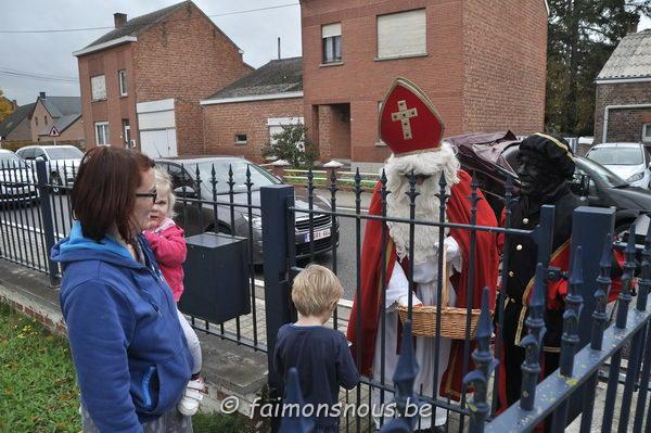 saint nicolas rue de viemme009
