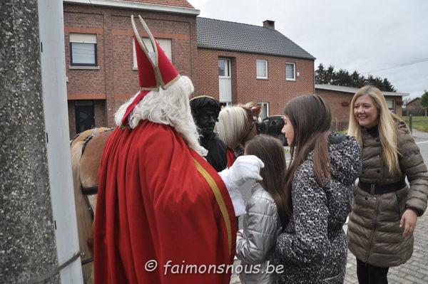 saint nicolas rue de viemme013