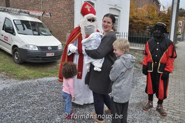 saint nicolas rue de viemme021