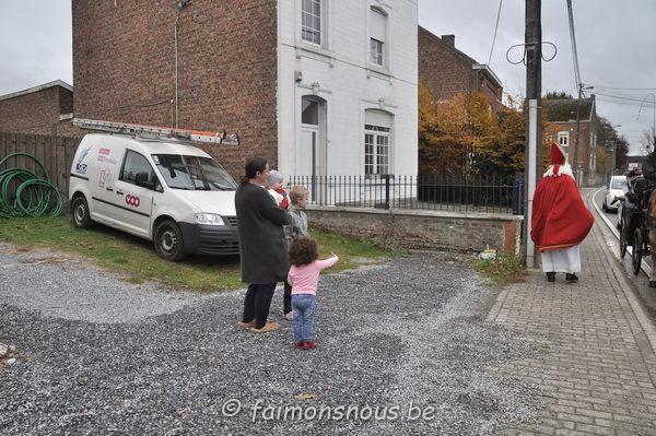 saint nicolas rue de viemme025