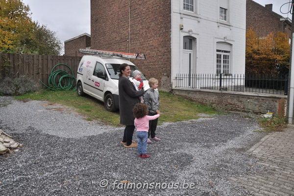saint nicolas rue de viemme026
