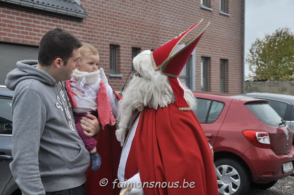 saint nicolas rue de viemme027