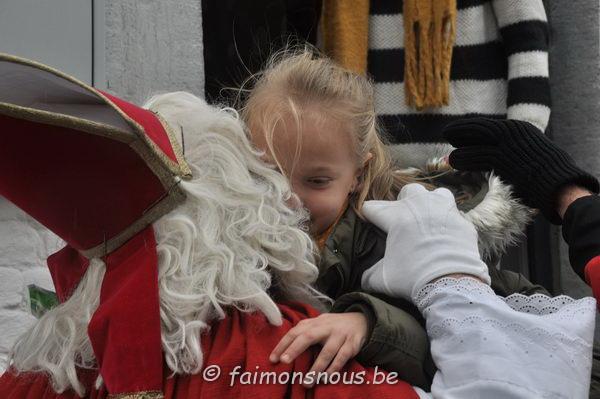 saint nicolas rue de viemme037