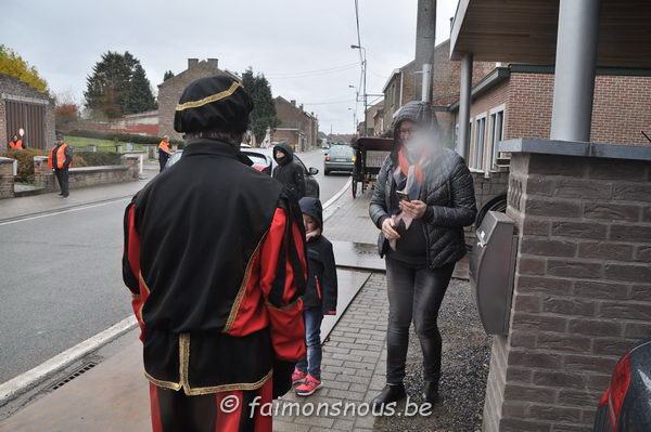 saint nicolas rue de viemme084