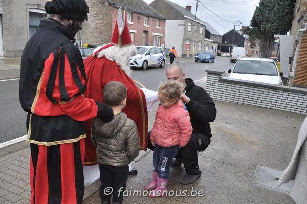 saint nicolas rue de viemme104