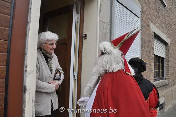 saint nicolas rue de viemme112