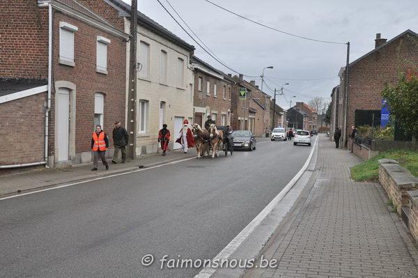 saint nicolas rue de viemme115