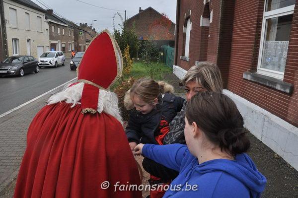 saint nicolas rue de viemme123