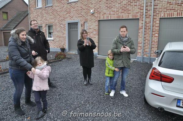 saint nicolas rue de viemme132