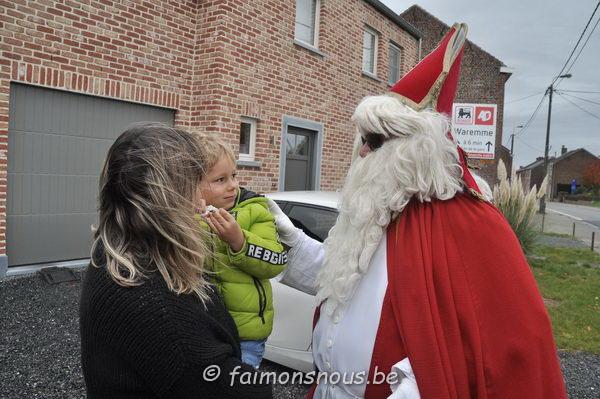 saint nicolas rue de viemme141