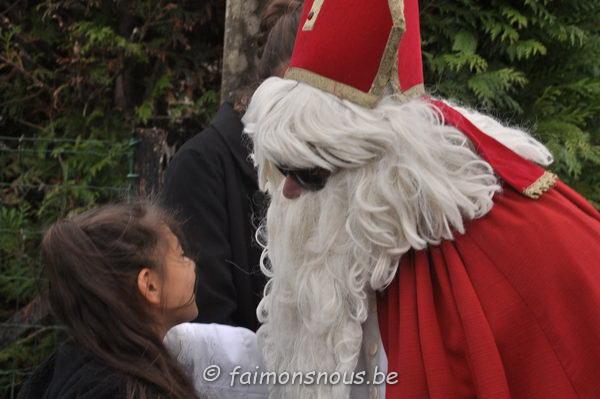 saint nicolas rue de viemme156