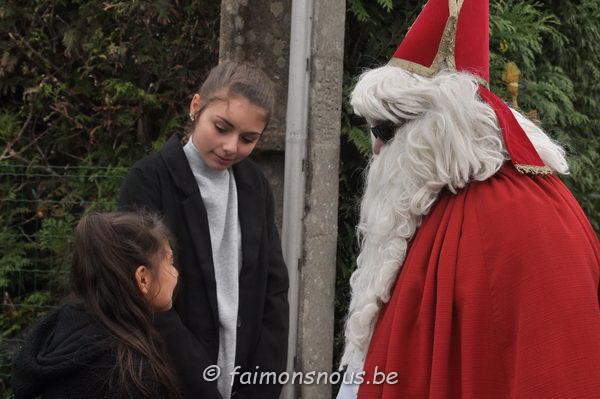saint nicolas rue de viemme157