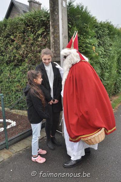 saint nicolas rue de viemme158