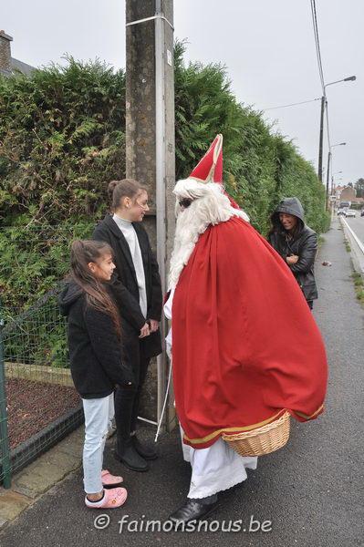 saint nicolas rue de viemme159