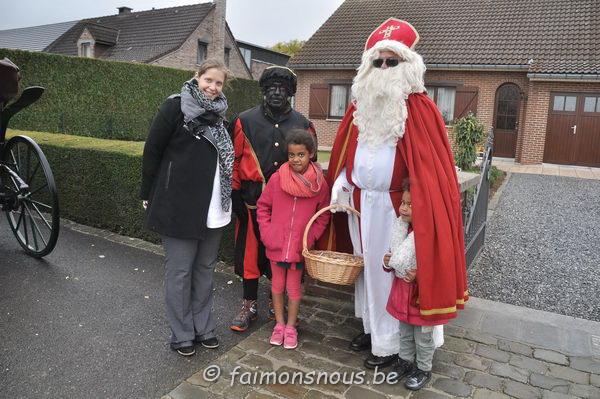 saint nicolas rue de viemme168