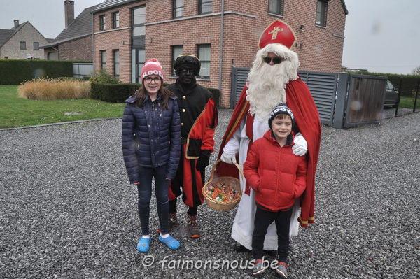 saint nicolas rue de viemme173