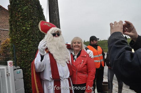 saint nicolas rue de viemme203
