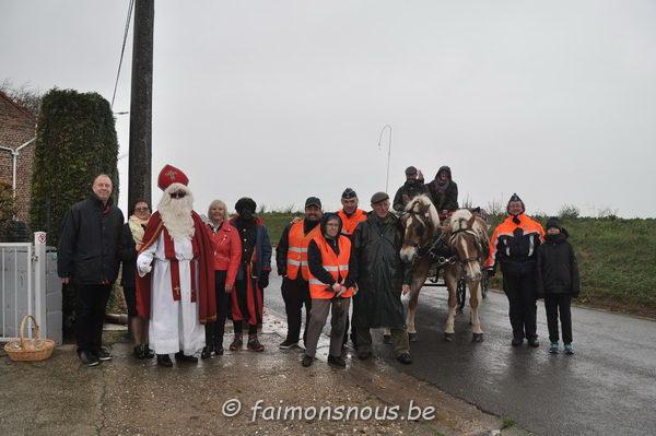 saint nicolas rue de viemme206