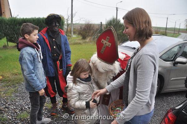 saint nicolas rue de viemme212
