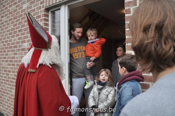 saint nicolas rue de viemme217