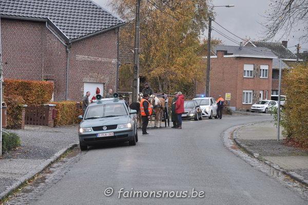 saint nicolas rue de viemme223