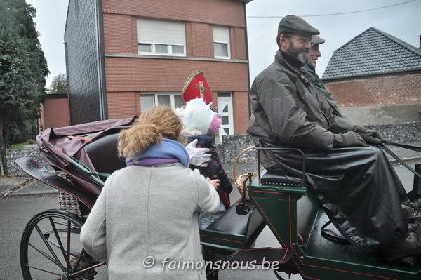 saint nicolas rue de viemme242