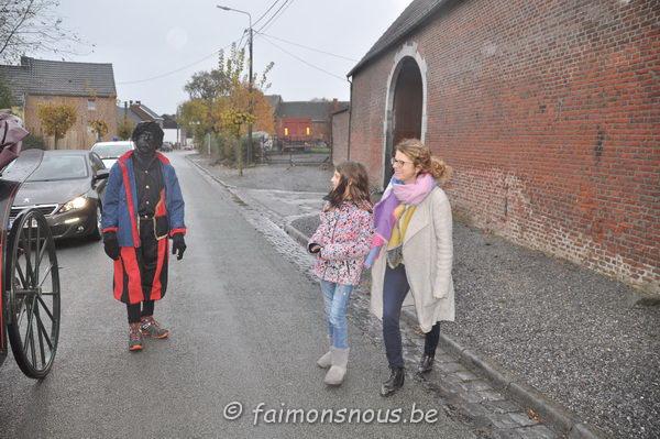 saint nicolas rue de viemme260