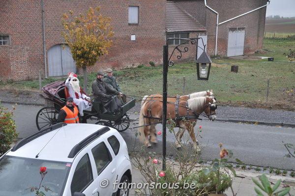 saint nicolas rue de viemme269