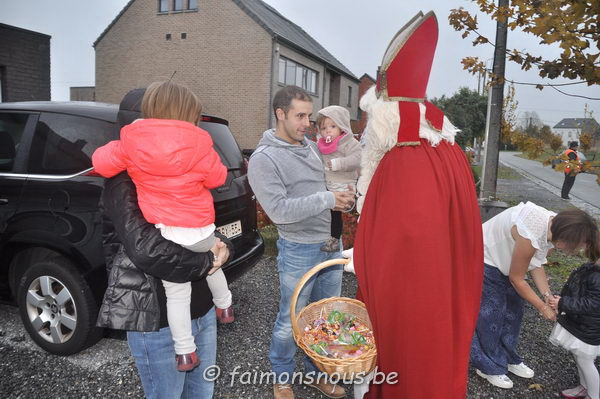 saint nicolas rue de viemme278