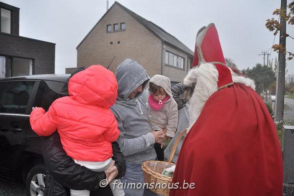 saint nicolas rue de viemme283