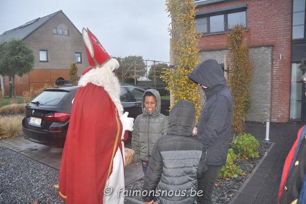 saint nicolas rue de viemme293