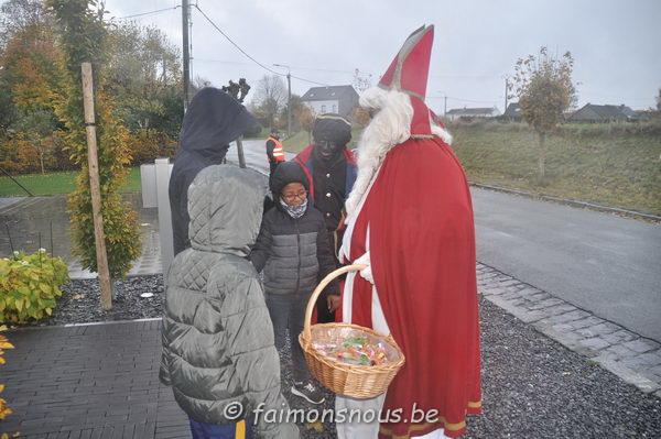 saint nicolas rue de viemme294