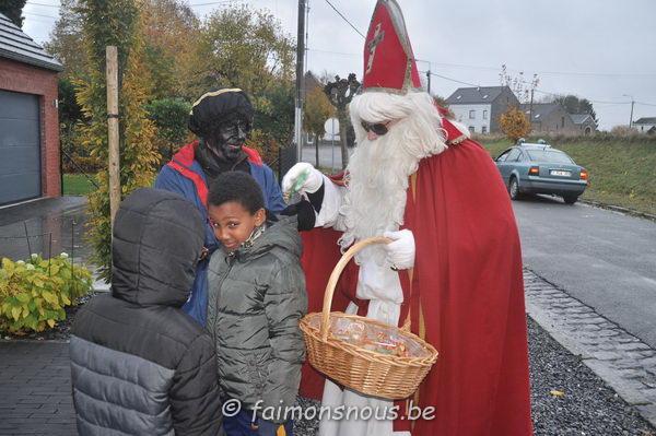 saint nicolas rue de viemme300