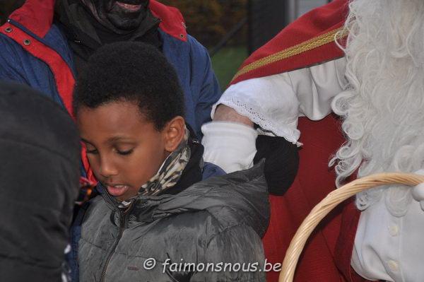 saint nicolas rue de viemme301