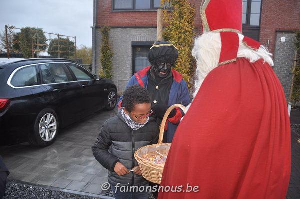 saint nicolas rue de viemme303