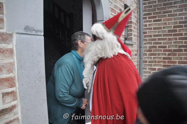 saint nicolas rue de viemme304