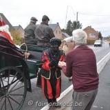 saint nicolas rue de viemme005
