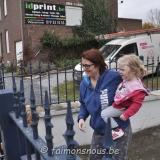 saint nicolas rue de viemme007
