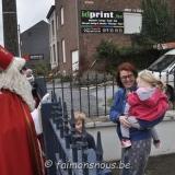 saint nicolas rue de viemme008