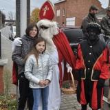 saint nicolas rue de viemme014