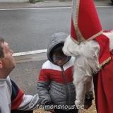 saint nicolas rue de viemme081