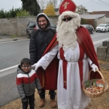 saint nicolas rue de viemme083