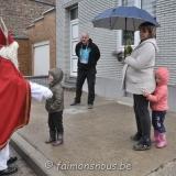 saint nicolas rue de viemme096
