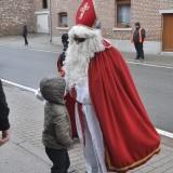 saint nicolas rue de viemme097