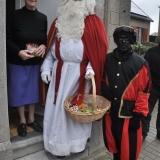 saint nicolas rue de viemme111