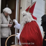 saint nicolas rue de viemme114