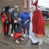 saint nicolas rue de viemme121