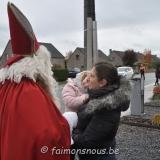 saint nicolas rue de viemme135