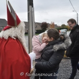 saint nicolas rue de viemme136