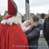 saint nicolas rue de viemme139